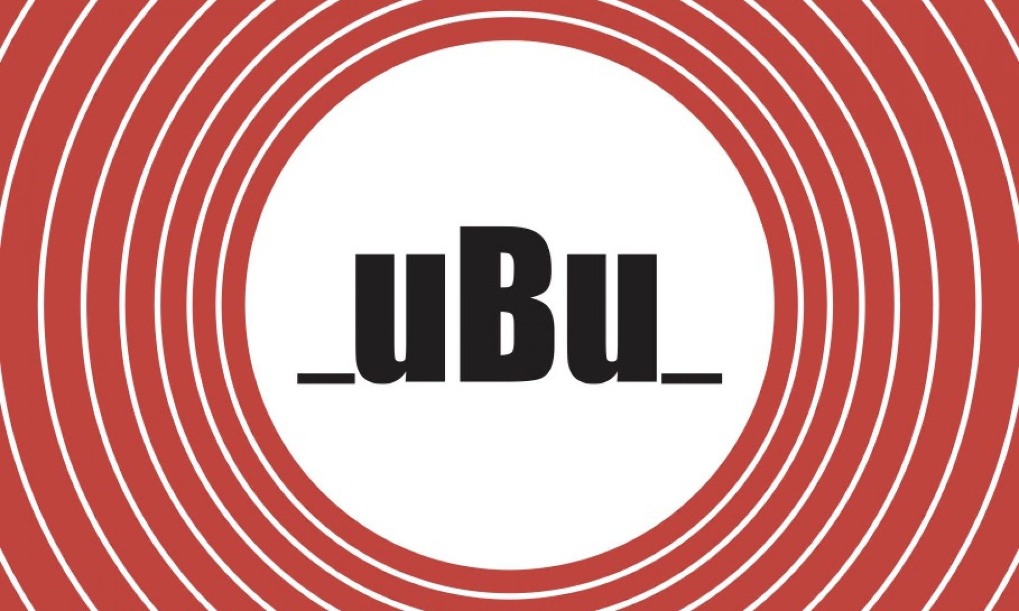 uBu Cafe Bar